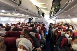 الرحلات الجوية المستثناة .. كيف تتجنب فيروس كورونا ؟ - المواطن
