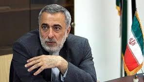وفاة مستشار وزير الخارجية الإيراني بعد إصابته بـ كورونا