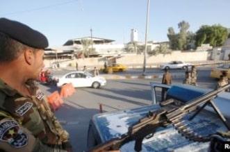 تمديد حظر التجول في العراق وتأجيل تحصيل الأقساط البنكية - المواطن