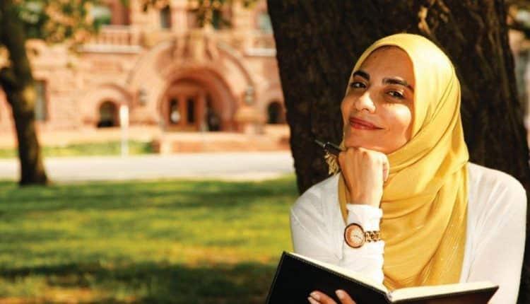 سعوديتان بين رائدات قطاع الصحة بالشرق الأوسط - المواطن