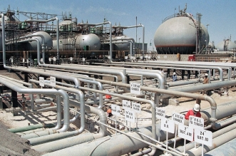 5 عوامل تحدد توجهات أسواق النفط في السنة الجديدة - المواطن