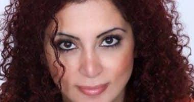 إصابة فنانة مصرية بـ كورونا : حالتي من سيئ إلى أسوأ