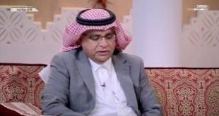 الصرامي: أستغرب تصريح سعود كريري بأن النصر فاوضه!