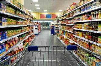 التجارة: ارتفاع أسعار السلع يحكمه عاملان - المواطن
