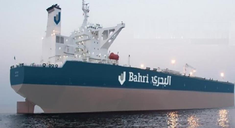 شركة البحري تساهم بـ 10 ملايين ريال لمواجهة كورونا