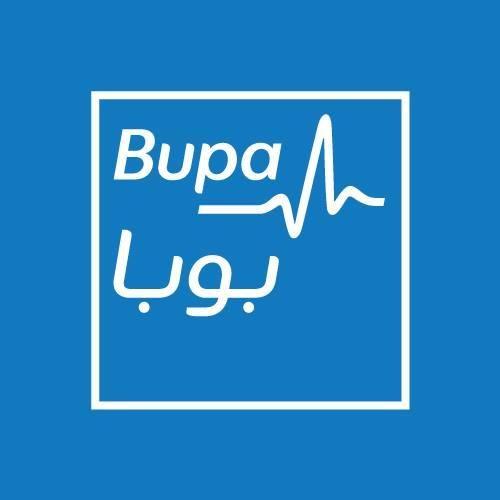 20 وظيفة شاغرة لدى شركة بوبا العربية للتأمين