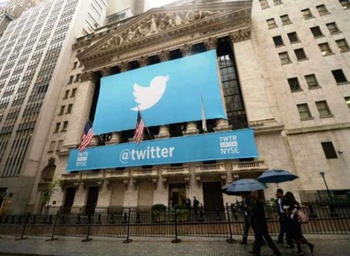 بسبب كورونا.. موظفو تويتر يعملون من المنزل