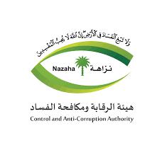 هيئة الرقابة ومكافحة الفساد: إيقاف 48 موظفًا بتهم الرشوة واستغلال النفوذ والتزوير - المواطن