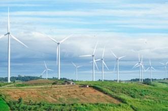 المملكة تعتزم طرح مناقصة منفصلة لمشروع طاقة الرياح بينبع - المواطن