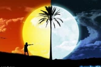 بالفيديو.. الزعاق: غداً يتساوى طول الليل والنهار - المواطن