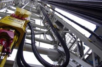 تراجع سعر النفط يؤثر على موازنة روسيا العامة - المواطن