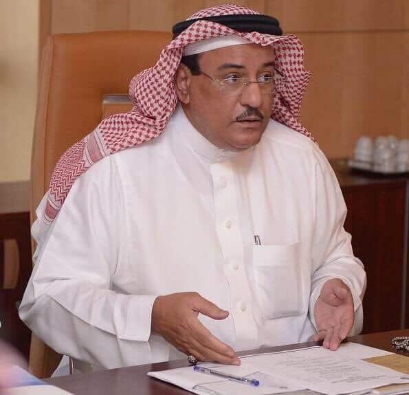 عبدالرزاق أبو داوود يكشف تفاصيل تعاقد الأهلي مع سانتانا