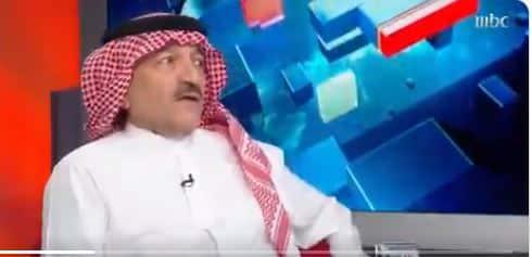 فيديو.. عبدالله المحيسن : أول فيلم لي كان صدمة عربيًا وخارجيًا