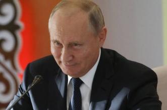 فلاديمير بوتين وفرنانديز يبحثان استخدام اللقاح الروسي في الأرجنتين - المواطن
