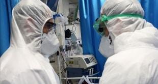 كرواتيا تسجل أول حالة وفاة بفيروس كورونا
