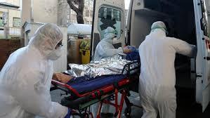 الصحة القطرية: الوضع مقلق - المواطن