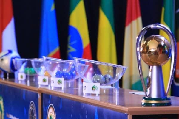 رسميًّا.. تأجيل كأس الأمم الإفريقية للمحليين