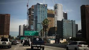 كاليفورنيا تعلن الطوارئ بعد 53 حالة كورونا - المواطن