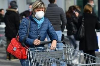 ألمانيا تسجل 12892 إصابة جديدة بكورونا و852 وفاة - المواطن