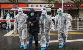 الأمم المتحدة تصدم العالم مجدداً بشأن كورونا - المواطن