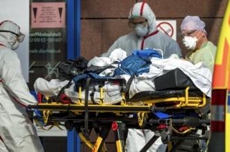 إسبانيا تسجل 40285 إصابة جديدة بفيروس كورونا - المواطن