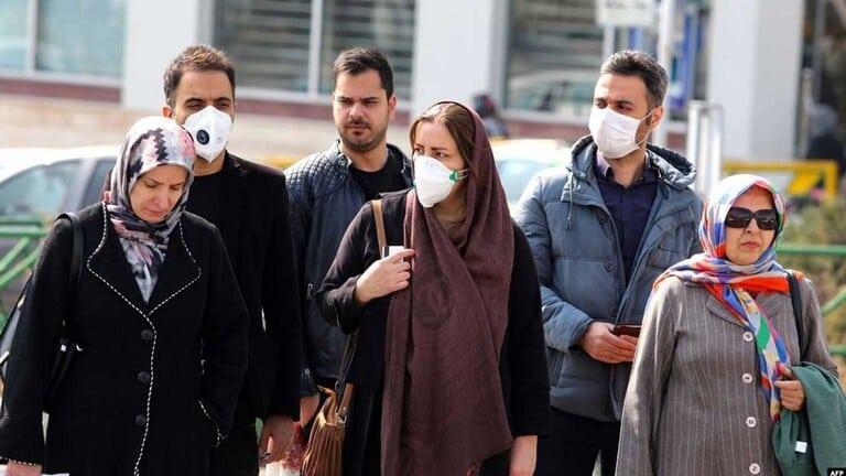 البحرين تبدأ إجلاء مواطنيها من إيران
