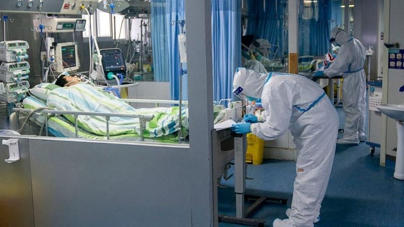 الإمارات تسجل 532 إصابة جديدة بفيروس كورونا