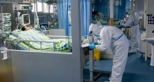 الإمارات تسجل 661 حالة إصابة جديدة بفيروس كورونا