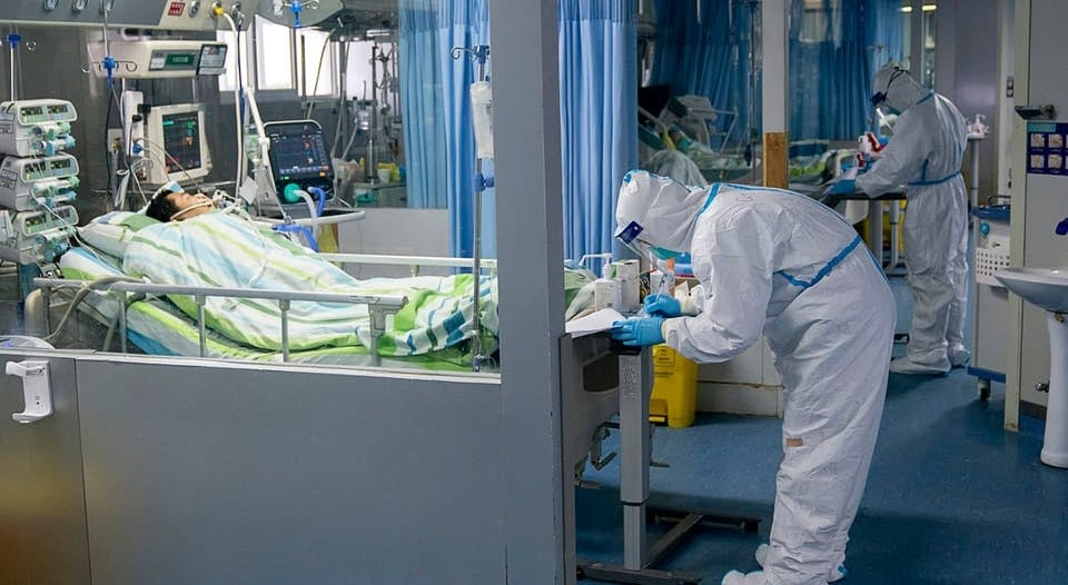 الفلبين تسجل ثلاث وفيات جديدة بفيروس كورونا