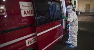 المغرب تسجل 92 حالة جديدة بفيروس كورونا