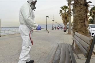 المغرب يقرر تمديد حالة الطوارئ الصحية - المواطن