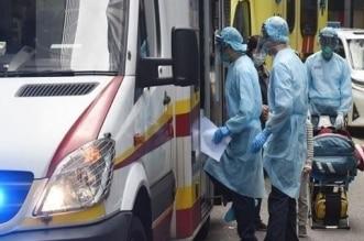 3 دول أوروبية تسجل أول حالات وفاة بفيروس كورونا - المواطن