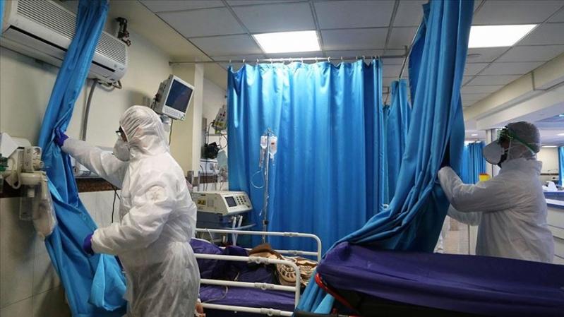 سلطنة عُمان تسجل 15 حالة إصابة جديدة بفيروس كورونا
