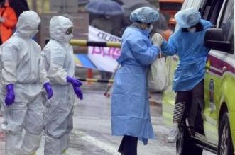 إصابات كورونا عالمياً تسجل 103 ملايين و237 ألفاً - المواطن