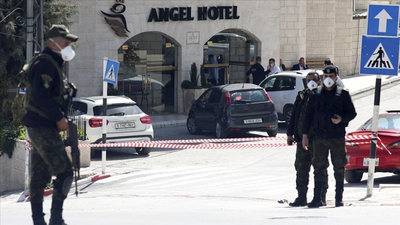 فلسطين تعلن ارتفاع مصابي كورونا في بيت لحم إلى 19 إصابة