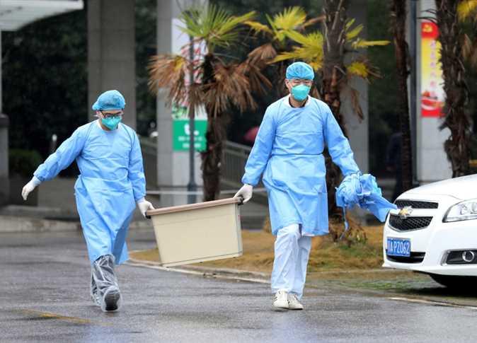إندونيسيا تسجل أعلى إصابة يومية بفيروس كورونا