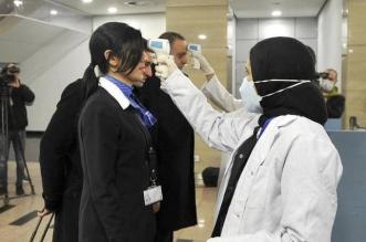 حقيقة فرض حظر تجوال في مصر بسبب كورونا - المواطن