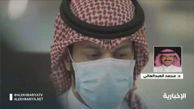بالفيديو.. متحدث الصحة يكشف عن تطورات حالة مصابي كورونا