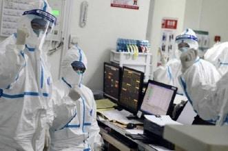 سويسرا تسجل 900 إصابة جديدة بفيروس كورونا - المواطن