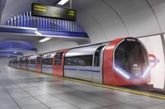 إغلاق مترو لندن وتقليص حركة الحافلات - المواطن