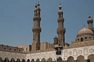 مصر تغلق جميع المساجد لمدة أسبوعين - المواطن