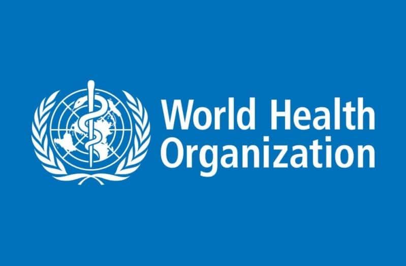 كورونا يضرب موظفين من الصحة العالمية