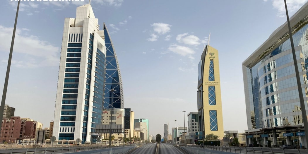 الرياض تتصدر إصابات كورونا الجديدة بـ360 وإجمالي الحالات الحرجة 2295