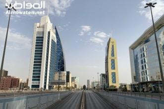 الرياض تتصدر حالات كورونا الجديدة بـ296 وإجمالي الحالات الحرجة 2220 - المواطن