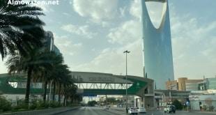 القبض على مروجي بيع العملات المزيفة في الرياض