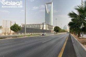 الرياض تتصدر إصابات كورونا الجديدة بـ288 وإجمالي الحالات الحرجة 2263 - المواطن