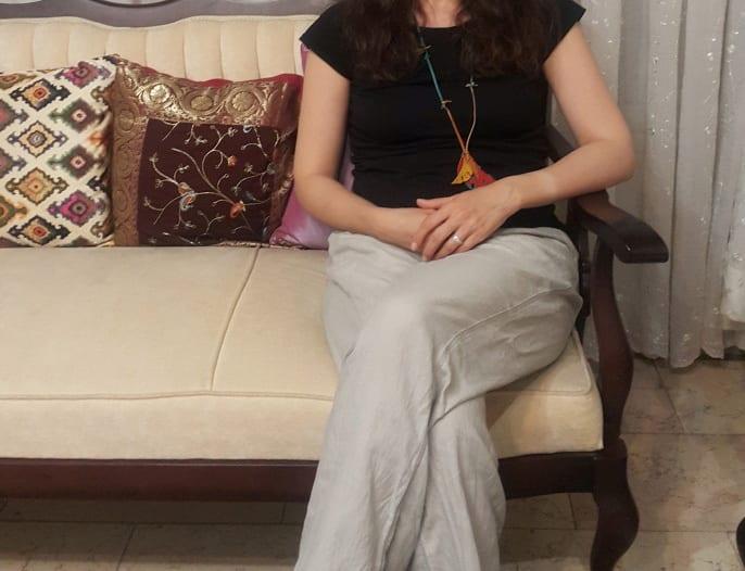 بريطانية في سجن إيران: سعيدة بالإفراج المؤقت من الجحيم