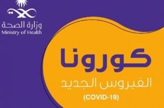 الصحة : الفحص الموسع عبر خدمة موعد لا يشمل المنازل - المواطن