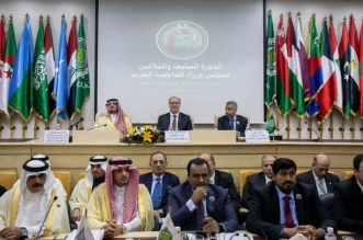وزراء الداخلية العرب ينشئون وحدة لمواجهة جرائم تقنية المعلومات - المواطن