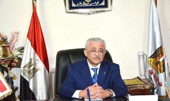 مصر تلغي امتحان نهاية العام لطلاب سنوات النقل بسبب كورونا